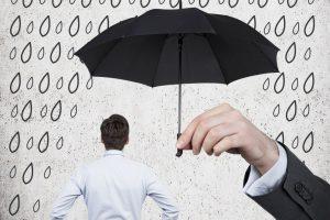 BOE - Business Overhead Expense