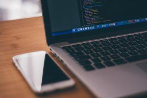 Computer Programmer Disability Insurance