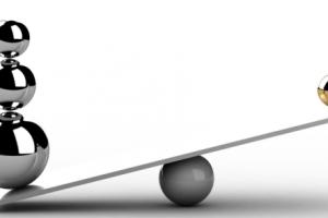 Own-Occ vs. Any-Occ Disability Insurance