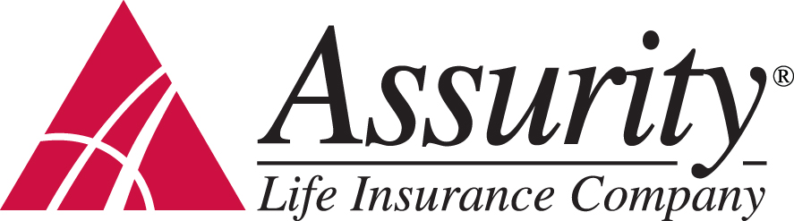 Image result for The Standard Assurity  logo
