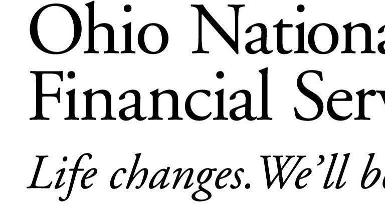 Ohio National Disability Insurance Review