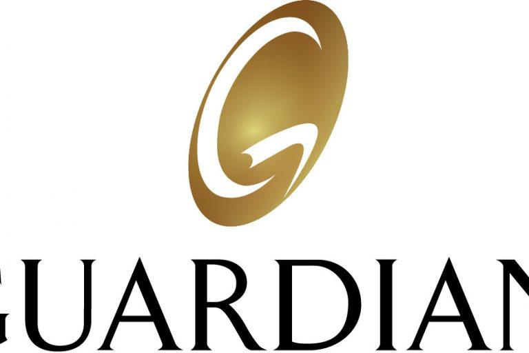 Guardian Disability Insurance